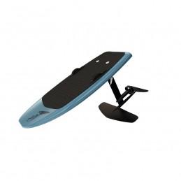 Electric Foil Lift 3 Blue