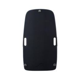 Powerpack Radinn Standard