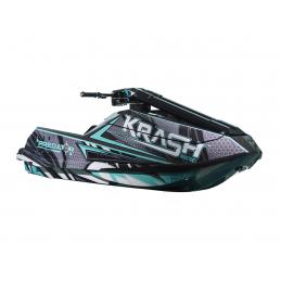Watercraft Krash Predator...