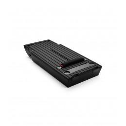 Standard Battery Awake Ravik