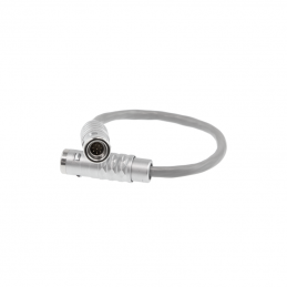 Data Cable for Lift eFoil