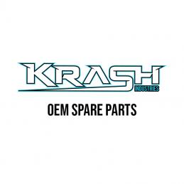 Starter motor  Krash KV997
