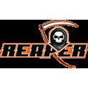 Krash Reaper