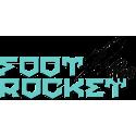Krash Footrocket Pro